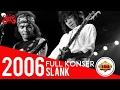 BIMBIM \x27SLANK\x27 GANTIKAN NYANYI KAKA DI KONSER INI ... (Live Konser Lampung 27 Juni 2006)