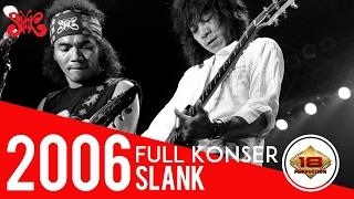 Slank - Full Konser  (Live Konser Lampung 27 Juni 2006)