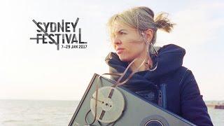 Video Sex, Lynch and Video Games: Sydney Festival 2017 download MP3, 3GP, MP4, WEBM, AVI, FLV November 2018