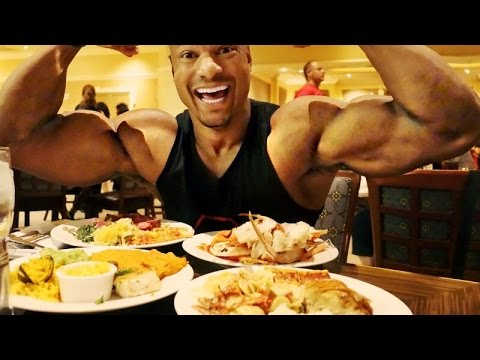 CHEAT DAY With Intermittent Fasting  (FULL DAY OF EATING) Fitness Nutrition  cheat meal s