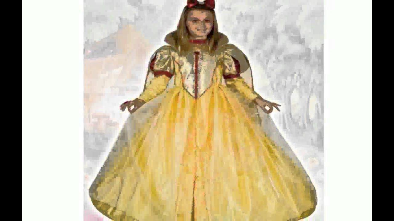 Vestito carnevale elegante fai da te  Blog su abiti da sposa Italia