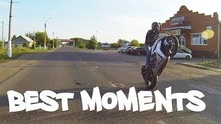 honda cbr 600rr best moments wheelies(Лучшие моменты езды на заднем колесе моего honda cbr600rr, записанные на gopro 3 black в 2013 году. Подписывайтесь на канал..., 2014-02-22T20:35:29.000Z)