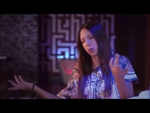 Elo - Bazmaket [Official Video 2014]