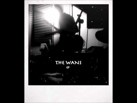 The Wans-Want You