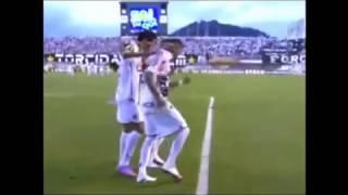 Neymar Skills Balada Boa