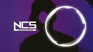 Omri - Dis\Honest [NCS Official Video]