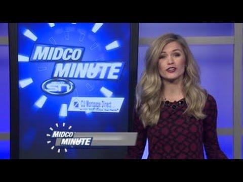 Midco Minute 255