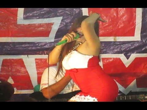 SAYANG - Dangdut Koplo Hot Syur Seksi - DELTA NADA - Indonesian Folk Music [HD]