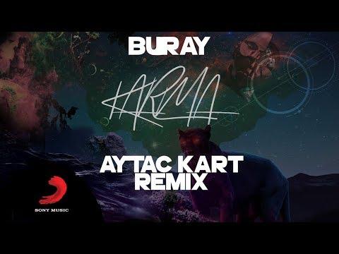 Buray  - Karma