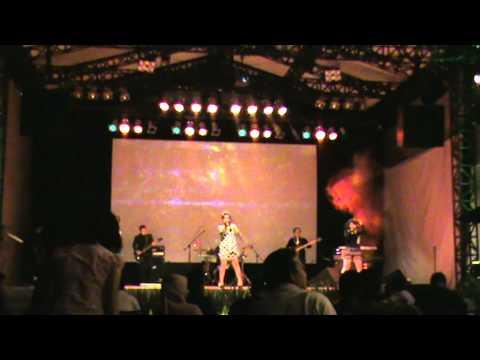 Dimension Band Yogyakarta - Judas
