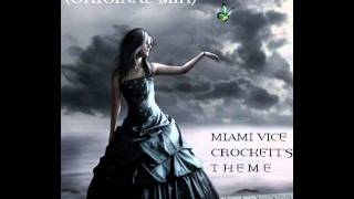 ANDREA CASULA - THRILL (ORIGINAL MIX) MIAMI VICE CROCKETT