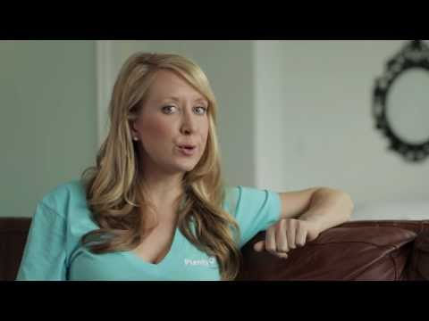 free online dating sites like plenty of fish from YouTube · Duration:  41 seconds