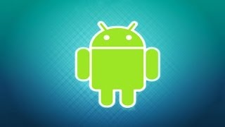 10 android secret codes
