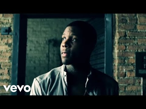 Lil Durk - Remember My Name (Explicit) ft. King Popo