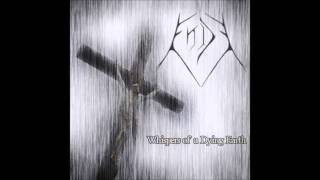 Ende - Whispers of a Dying Earth (Full Album)