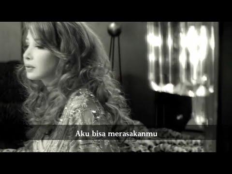 Lagu Arab: Hassa Beek [Aku Bisa Merasakanmu] Bahasa Indonesia