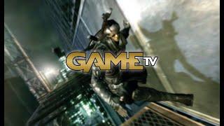 Game TV Schweiz Archiv - Game TV KW16 2009 |Ninja Blade