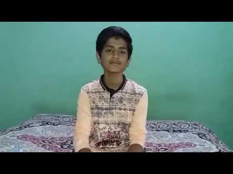 Nitish Bhawsar Ujjain Bol Do Na Zara Song With Karaoke