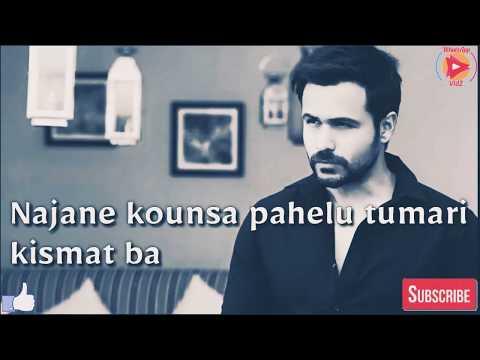 Dialogue From Jannat Movie|Dialogue Status|Dialogue From Movies|lyrical Dialogue Status|WhatsAppVidZ