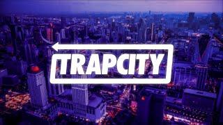Download lagu Clean Bandit - Mama ft. Ellie Goulding (chaøs Remix)