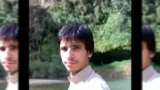 Hazara University Havelian Campus by (Arslan shani) colours song