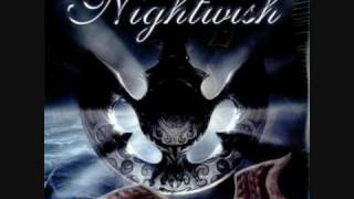 "Nightwish ""Bye Bye Beautiful"" with lyrics"