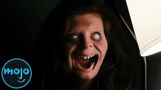 Top 10 Terrifying Sh๐rt Horror Films on YouTube