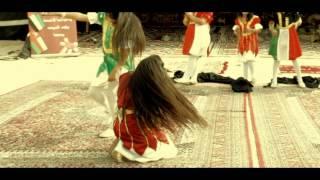 اليوم الوطني قطر بنت برزان
