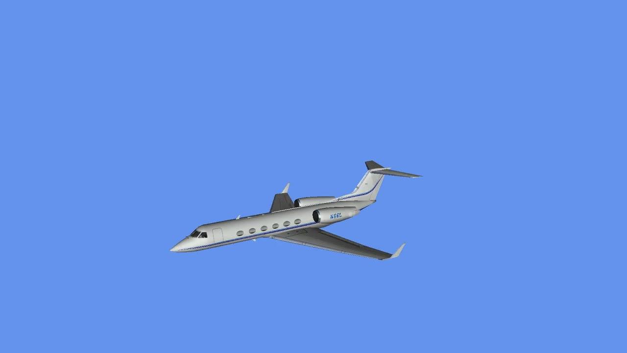21st Century Fox - One Click Hangar
