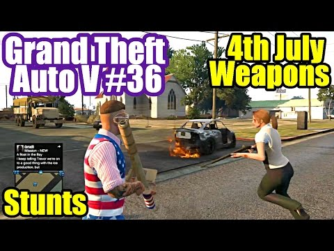 how to turn on auto aim in gta 5 online