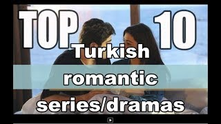 best dramas ever