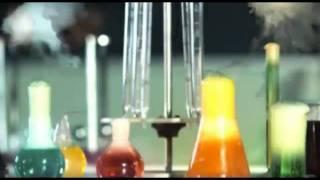 Физика или химия. Тизер