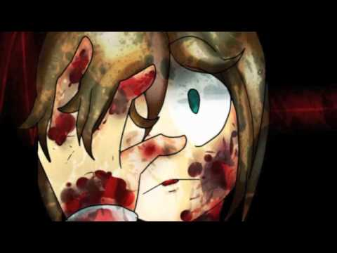 Creepypasta: Welcome to the Show