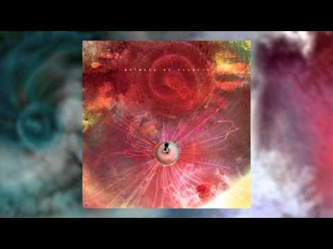 ANIMALS AS LEADERS - Crescent