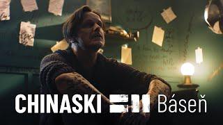 Download CHINASKI - Báseň (oficiální videoklip)