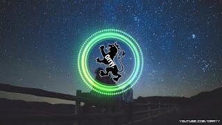 DJ Oskar  Sergio Caubal - Dont Leave Me (Clarky Remix)  Orryy