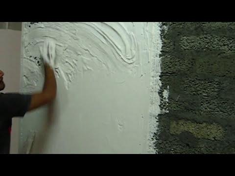 Gypsum Plastering HD Greens Developers (Gypsum Plastering In Kerala) , 9747 15 95 04