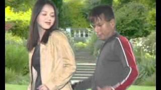 Mee Chit - Khin Maung Htoo