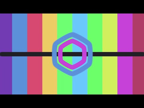 قالب -15- إنتروا ثنائي الأبعاد جاهز للتعديل على برنامجي  After Effects & Sony Vegas
