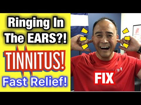 ringing-in-the-ears?!-tinnitus!-easy-fast-relief!-|-dr-wil-&-dr-k