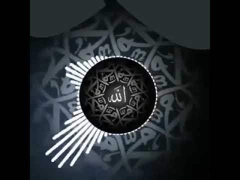 Sholawat Maulana