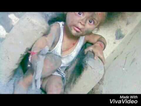 Punjabi Videos Munda Badnam Hogeya