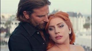 Lady Gaga & Bradley - Billboard Scene (A Star Is Born)