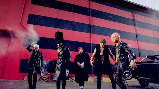BIGBANG Japan New Album MADE SERIES 16.02.03 on sale [BIGBANG OFFIC...