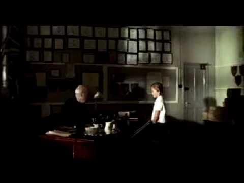 Anne Williams - Cries In The Dark
