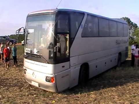 фото автобуса до ейска гриб был