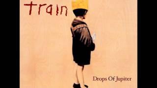 Train- Respect
