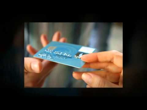 Merchant Payment Processing San Diego Merchant Services