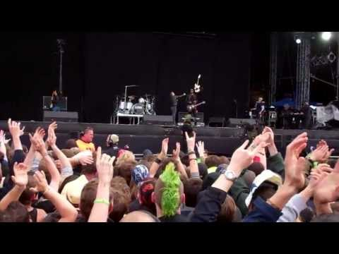 Alice In Chains - Rooster - Download 2013