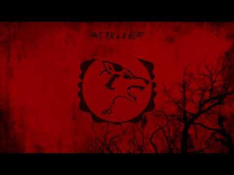 Anti Terör Beat - (Protest Beat) - (#2017) #NOsample - (125Bpm) (#Free Beat)
